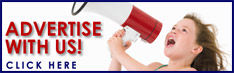 Advertise with the American School Safety Directory banner ad.